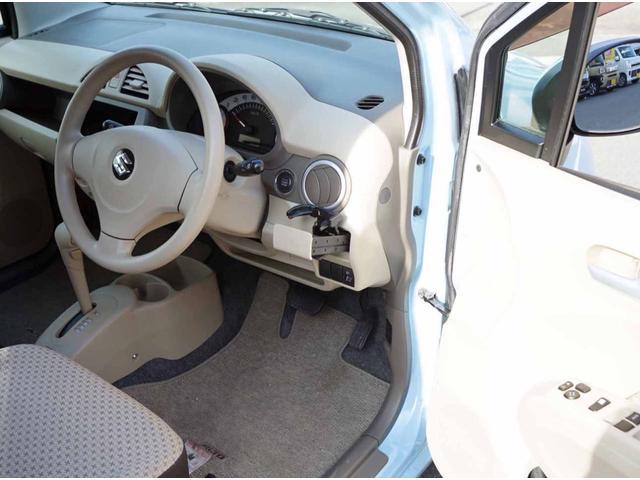 X スマートキー&プッシュスタート ウィンカーミラー 電動格納ミラー 修復歴なし 内外装仕上 1年保証(51枚目)