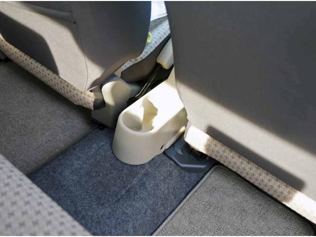 X スマートキー&プッシュスタート ウィンカーミラー 電動格納ミラー 修復歴なし 内外装仕上 1年保証(52枚目)