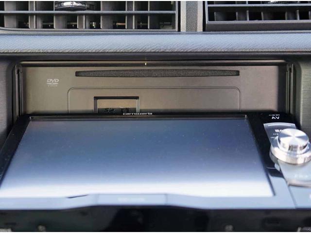 S フル装備 Wエアバック 社外ナビ バックカメラ 社外アルミ オートエアコン 修復歴なし 内外装仕上 除菌クリーニング済み 1年保証(24枚目)