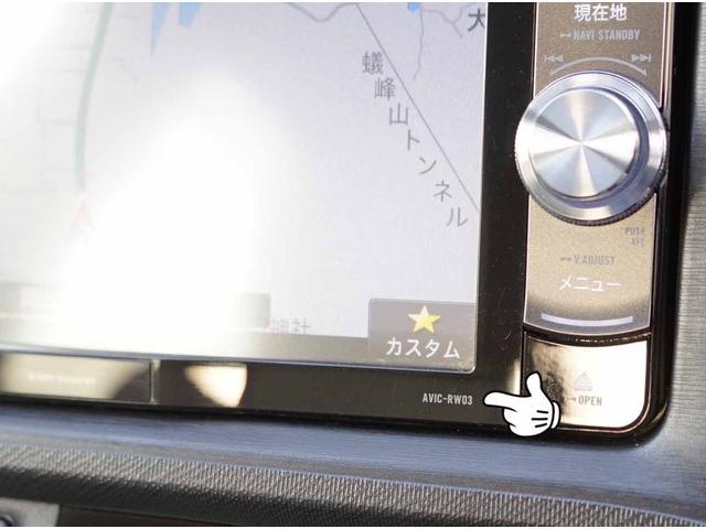 S フル装備 Wエアバック 社外ナビ バックカメラ 社外アルミ オートエアコン 修復歴なし 内外装仕上 除菌クリーニング済み 1年保証(25枚目)