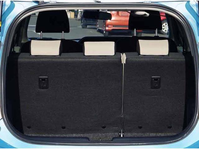 S フル装備 Wエアバック 社外ナビ バックカメラ 社外アルミ オートエアコン 修復歴なし 内外装仕上 除菌クリーニング済み 1年保証(28枚目)