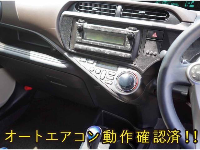 もちろん全席パワーウィンドー!動作確認もOKです!ドアミラーの電動調整&電動格納も付いているのが嬉しいです!!