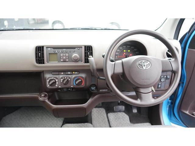 X アイドリングストップ キーレス ABS CVT 電動格納ミラー 純正オーディオ 低走行 1年保証 2年間オイル交換無 料(13枚目)