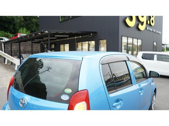X アイドリングストップ キーレス ABS CVT 電動格納ミラー 純正オーディオ 低走行 1年保証 2年間オイル交換無 料(24枚目)