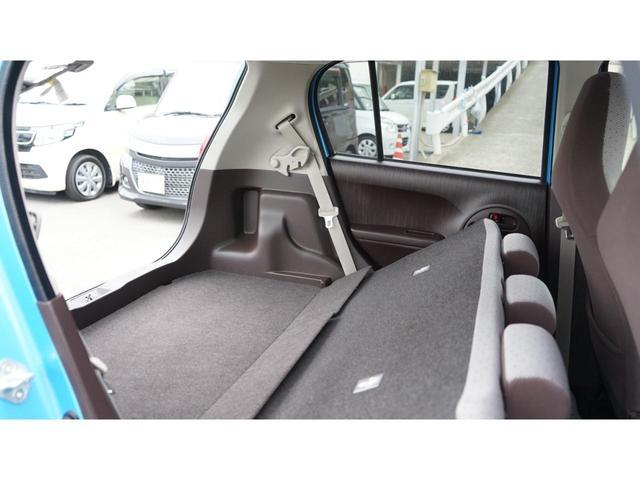 X アイドリングストップ キーレス ABS CVT 電動格納ミラー 純正オーディオ 低走行 1年保証 2年間オイル交換無 料(26枚目)