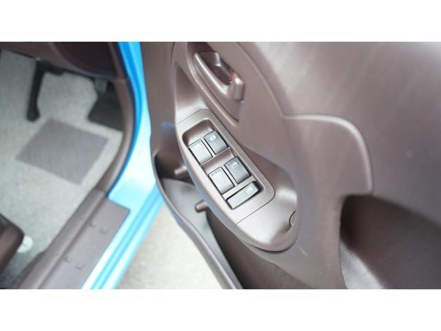 X アイドリングストップ キーレス ABS CVT 電動格納ミラー 純正オーディオ 低走行 1年保証 2年間オイル交換無 料(28枚目)