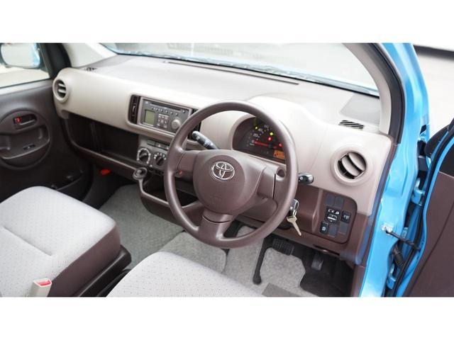 X アイドリングストップ キーレス ABS CVT 電動格納ミラー 純正オーディオ 低走行 1年保証 2年間オイル交換無 料(29枚目)