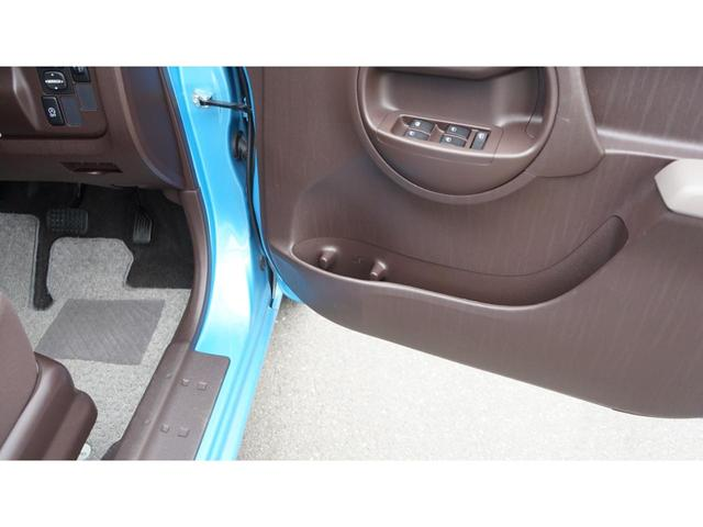 X アイドリングストップ キーレス ABS CVT 電動格納ミラー 純正オーディオ 低走行 1年保証 2年間オイル交換無 料(32枚目)