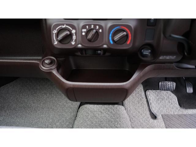 X アイドリングストップ キーレス ABS CVT 電動格納ミラー 純正オーディオ 低走行 1年保証 2年間オイル交換無 料(42枚目)