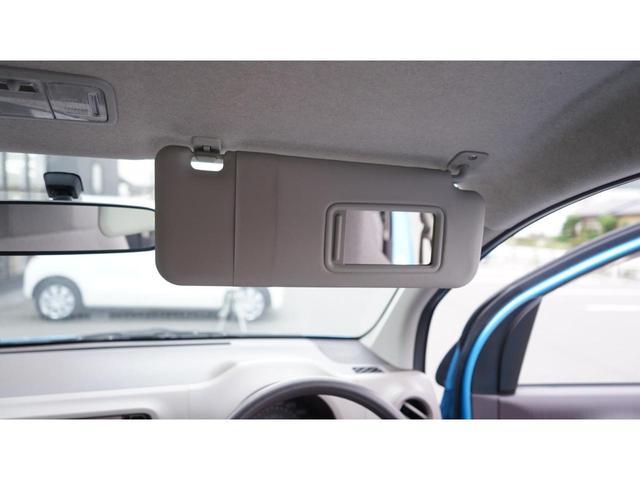 X アイドリングストップ キーレス ABS CVT 電動格納ミラー 純正オーディオ 低走行 1年保証 2年間オイル交換無 料(47枚目)