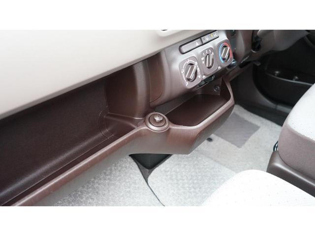 X アイドリングストップ キーレス ABS CVT 電動格納ミラー 純正オーディオ 低走行 1年保証 2年間オイル交換無 料(48枚目)