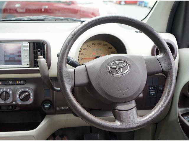 岡山から全国に!日本中で当店が販売したお車が走っています!県外の方でも安心して乗れるよう「全国対応保証」もご用意しております!!