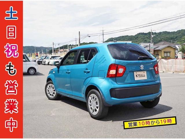 ハイブリッドMG フル装備 Wエアバック 社外ナビ フルセグTV 運転席シートヒーター キーレスエントリー 1年保証 2年間オイル交換 無 料(15枚目)