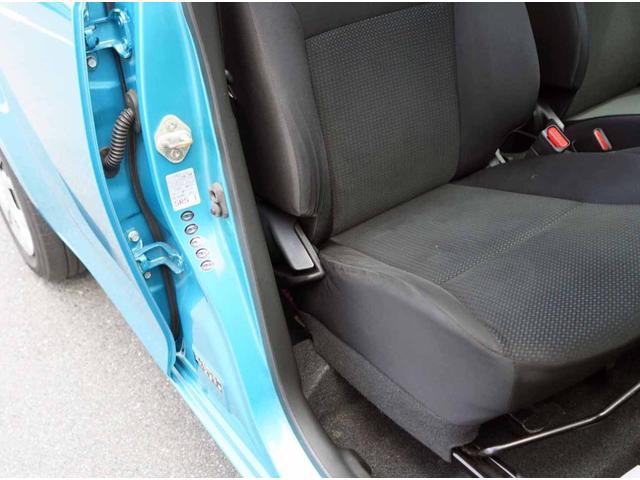 ハイブリッドMG フル装備 Wエアバック 社外ナビ フルセグTV 運転席シートヒーター キーレスエントリー 1年保証 2年間オイル交換 無 料(40枚目)