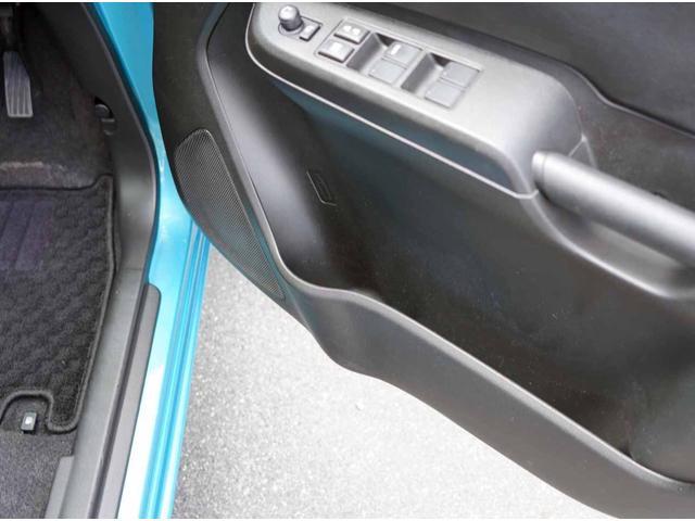 ハイブリッドMG フル装備 Wエアバック 社外ナビ フルセグTV 運転席シートヒーター キーレスエントリー 1年保証 2年間オイル交換 無 料(46枚目)