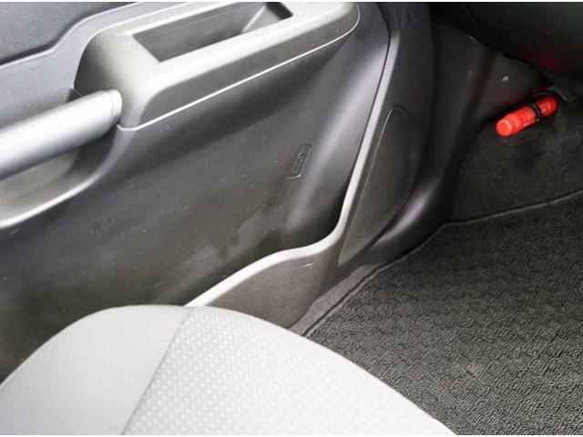 ハイブリッドMG フル装備 Wエアバック 社外ナビ フルセグTV 運転席シートヒーター キーレスエントリー 1年保証 2年間オイル交換 無 料(48枚目)