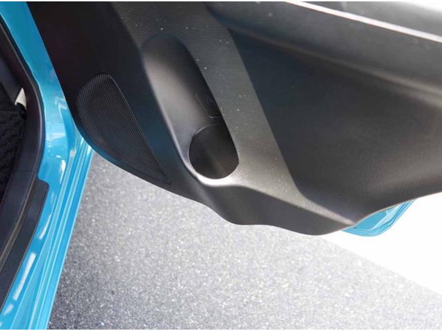 ハイブリッドMG フル装備 Wエアバック 社外ナビ フルセグTV 運転席シートヒーター キーレスエントリー 1年保証 2年間オイル交換 無 料(49枚目)