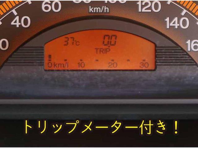 当たり前の「実走行」です!現在なんと60,005kmです!長く乗るのにはピッタリの1台です!!