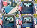 三菱 トッポ Mフル装備 禁煙車 CD  内外装仕上済 1年保証 軽自動車
