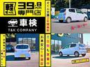 ダイハツ ミライース X 純正ナビ フルセグTV DVD 内外装仕上済 1年保証付