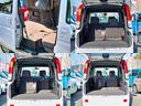 ホンダ バモス M スライドドア オートマ CD 内外装仕上済 1年保証付き