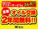 FX ワンオーナー SDナビ TV DVD 修復歴なし 内外装仕上 1年保証(70枚目)