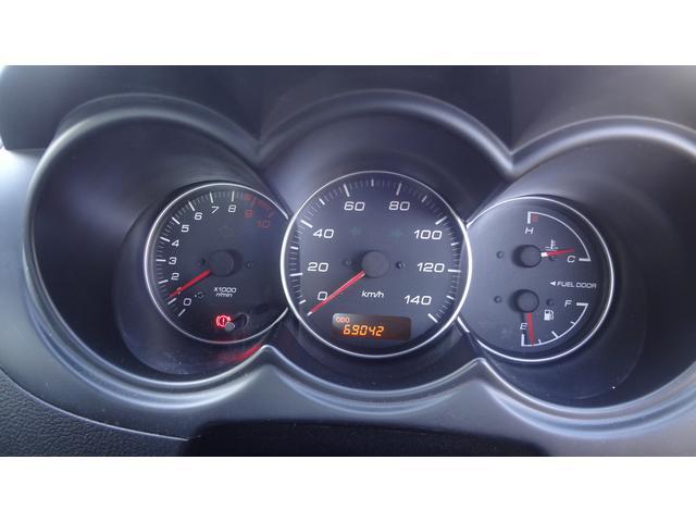 走行6万Km台☆程度の良いマニュアル車のコペンをお探しの方に!
