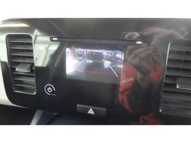 キーを携帯してさえいればドアハンドルのスイッチを押すだけで車輛の開錠・施錠が可能です!ポケットやバッグの中から鍵をわざわざ探す手間も省けてとっても便利です!