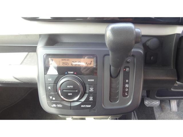 ドアミラーターンランプ☆お洒落なデザインだけでなく、車外からの視認性が高く安全面でも優れています♪