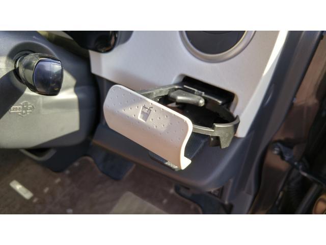 日産 モコ G 2年保証 HDDナビ フルセグTV 音楽録音 Bカメラ