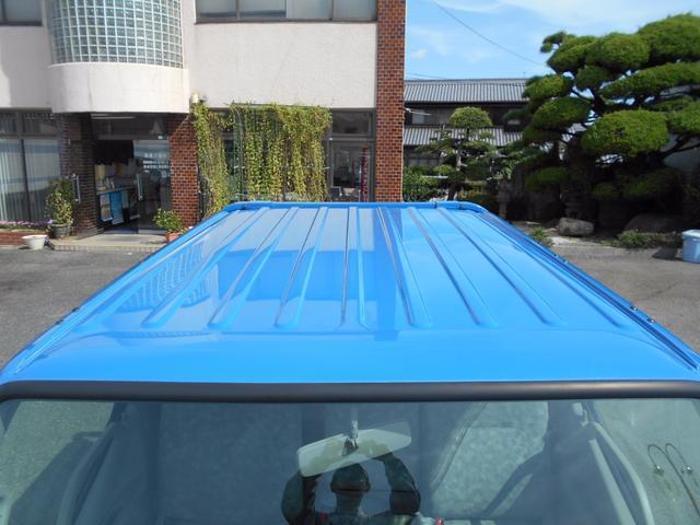 トヨタ トヨエース Wキャブ ロングジャストロー 1.2t積