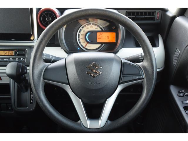 ハイブリッドX デュアルセンサーブレーキサポート装着車(14枚目)