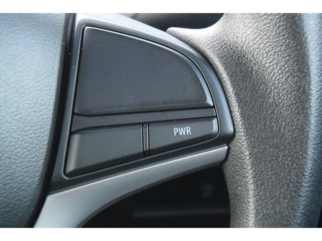 ハイブリッドX デュアルセンサーブレーキサポート装着車(15枚目)