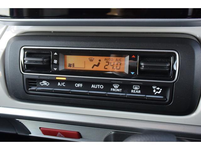 ハイブリッドX デュアルセンサーブレーキサポート装着車(16枚目)