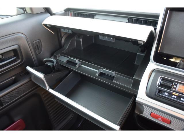 ハイブリッドX デュアルセンサーブレーキサポート装着車(17枚目)
