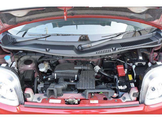 ハイブリッドX デュアルセンサーブレーキサポート装着車(18枚目)