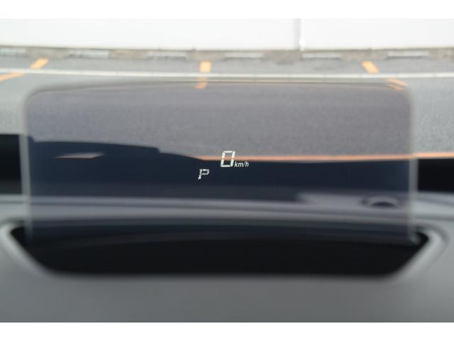 ハイブリッドX デュアルセンサーブレーキサポート LED(15枚目)