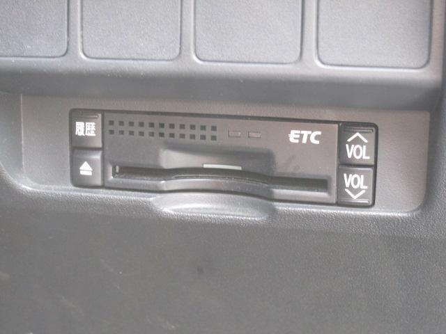 トヨタ カローラルミオン 1.5G HDDナビTV DVD再生OK ETC キーレス