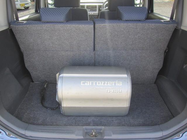 4WD 5MT キーレス シートヒーター(10枚目)