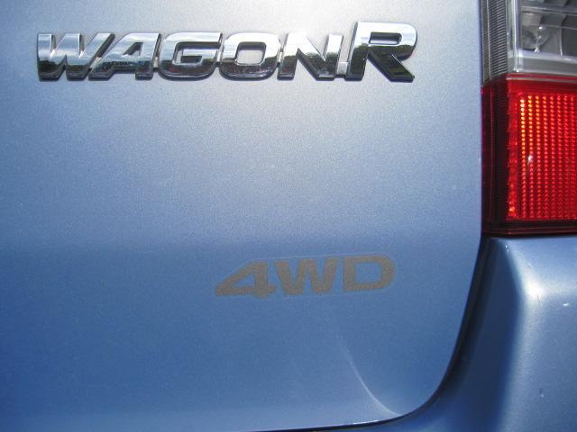 4WD 5MT キーレス シートヒーター(12枚目)