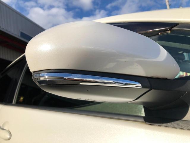 S ワンオーナー 9インチアルパインナビ ブルートゥース バックカメラ ETC DVD再生 音楽録音 ドライブレコーダー LEDヘッドライト スマートキー プッシュスタート(9枚目)