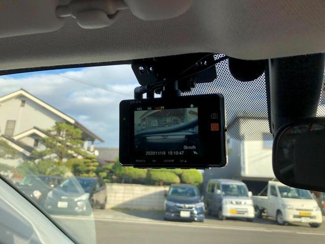 S ワンオーナー 9インチアルパインナビ ブルートゥース バックカメラ ETC DVD再生 音楽録音 ドライブレコーダー LEDヘッドライト スマートキー プッシュスタート(11枚目)