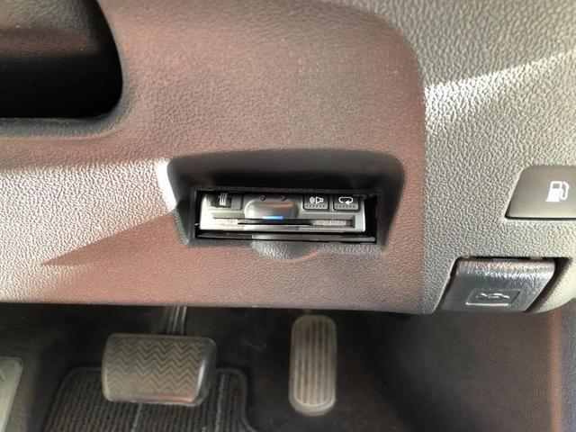 S ワンオーナー 9インチアルパインナビ ブルートゥース バックカメラ ETC DVD再生 音楽録音 ドライブレコーダー LEDヘッドライト スマートキー プッシュスタート(12枚目)