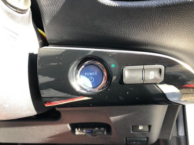 S ワンオーナー 9インチアルパインナビ ブルートゥース バックカメラ ETC DVD再生 音楽録音 ドライブレコーダー LEDヘッドライト スマートキー プッシュスタート(14枚目)