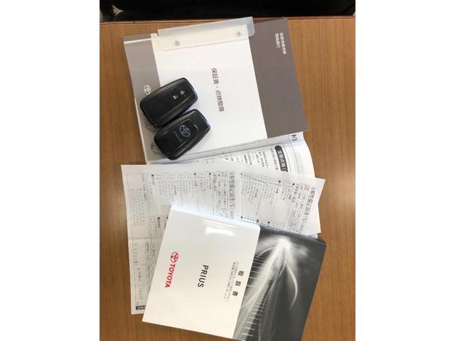S ワンオーナー 9インチアルパインナビ ブルートゥース バックカメラ ETC DVD再生 音楽録音 ドライブレコーダー LEDヘッドライト スマートキー プッシュスタート(16枚目)