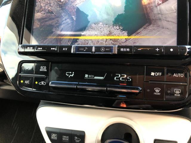S ワンオーナー 9インチアルパインナビ ブルートゥース バックカメラ ETC DVD再生 音楽録音 ドライブレコーダー LEDヘッドライト スマートキー プッシュスタート(17枚目)