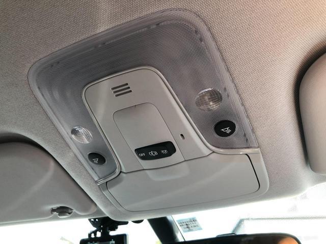 S ワンオーナー 9インチアルパインナビ ブルートゥース バックカメラ ETC DVD再生 音楽録音 ドライブレコーダー LEDヘッドライト スマートキー プッシュスタート(19枚目)