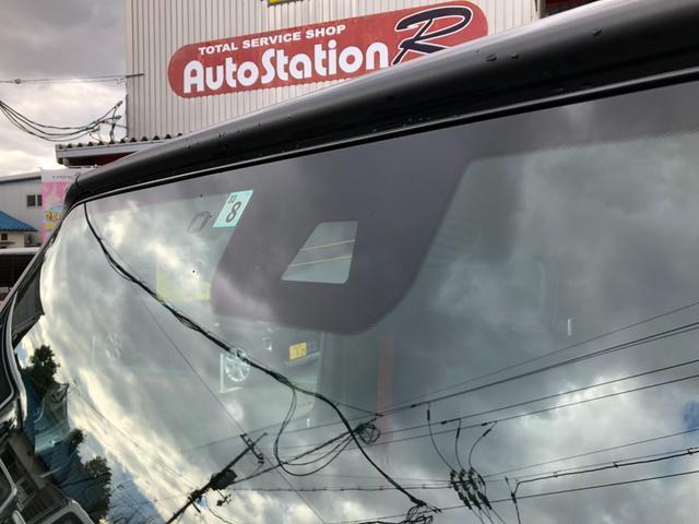 「メルセデスベンツ」「Gクラス」「SUV・クロカン」「岡山県」の中古車6