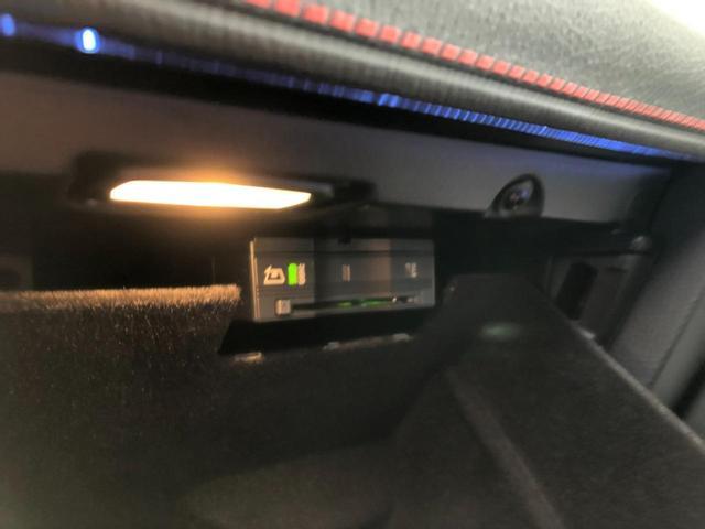 「メルセデスベンツ」「Gクラス」「SUV・クロカン」「岡山県」の中古車14