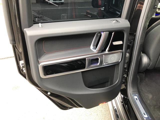 「メルセデスベンツ」「Gクラス」「SUV・クロカン」「岡山県」の中古車34